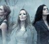 Tvinna – One In The Dark (CD-Kritik)