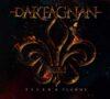 dArtagnan – Feuer & Flamme (CD-Kritik)