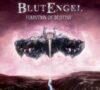 Blutengel – Fountain Of Destiny (CD-Kritik)