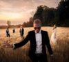 Rave The Reqviem veröffentlichen Musikvideo zum Song 'Phantom Pain´