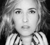 AnnA Lux veröffentlichen brandneue Single ´Utopia´ samt Videoclip