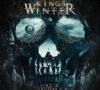 Kings Winter – Edge Of Existence (CD-Kritik)