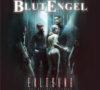 Blutengel – Erlösung: The Victory Of Light (CD-Kritik)