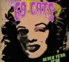 The 69 Cats – Seven Year Itch (CD-Kritik)