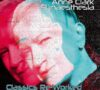Anne Clark – Synaesthesia – Classics Re-Worked (CD-Kritik)