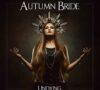 Autumn Bride – Undying (CD-Kritik)