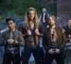 dArtagnan verlängern erfolgreiche Streaming-Show über Ostern