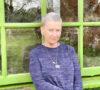 Anne Clark: Das Interview zum neuen Album `Synaesthesia – Classics Re-Worked` (DE)