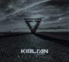 Kirlian Camera – Cold Pills (Scarlet Gate of Toxic Daybreak) (CD-Kritik)