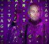 Aesthetic Perfection: Neue Single ´Gravity´ feat. Sebastian Svalland (Pain, Lindemann) veröffentlicht