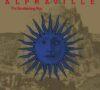 Alphaville – The Breathtaking Blue (Remaster) (CD-Kritik)