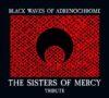 The Sisters Of Mercy Tribute Sampler (CD-Kritik)