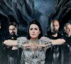 """Within Temptation: Legen Musikvideo zu """"Shed My Skin"""" feat. Annisokay vor"""