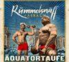 Rummelsnuff – Äquatortaufe (CD-Kritik)