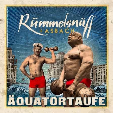 Rummelsnuff