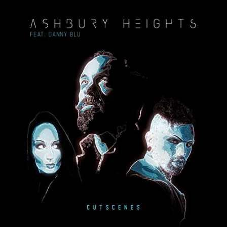 Ashbury Heights