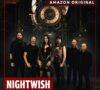 """Nightwish: """"Nemo (Virtual World Version)"""" exclusiv auf Amazon veröffentlicht"""