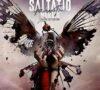 Saltatio Mortis – Für immer frei (Unsere Zeit Edition) – CD-Kritik