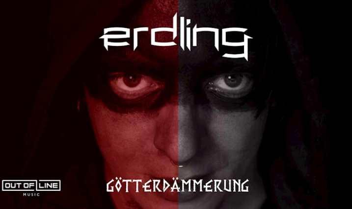 ERDLING