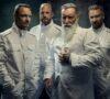 Eisfabrik kündigen neues Album an und veröffentlichen erste Single