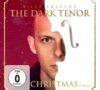 """The Dark Tenor kündigt """"Christmas""""-Album in einer Deluxe-Version an"""