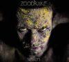 Zoodrake – Seven (CD-Kritik)